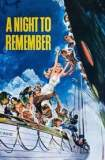 A Night to Remember 1958