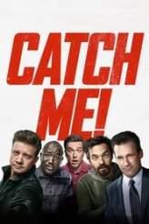 Catch Me! 2018