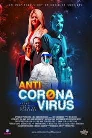 Anti Corona Virus Online