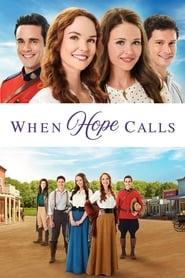 Imagen When Hope Calls