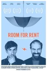 Room for Rent 2017