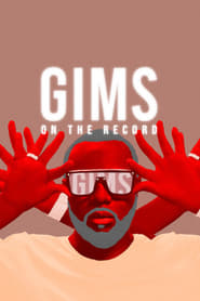 thumb GIMS: On the Record