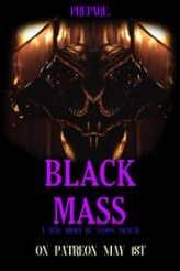 Black Mass 2017