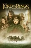 The Lord of the Rings: The Fellowship of the Ring 2001