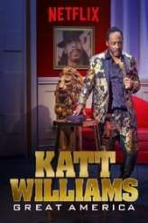 Katt Williams: Great America 2018