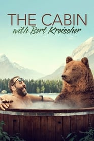 The Cabin with Bert Kreischer Imagen
