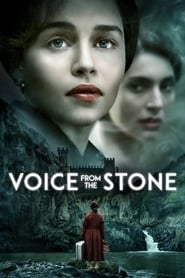 Voice from the Stone Kino Film TV