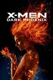 X-Men: Dark Phoenix Kino Film TV