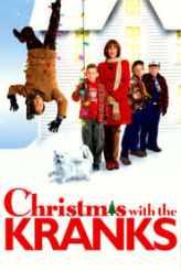 Christmas with the Kranks 2004
