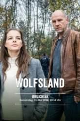 Wolfsland – Irrlichter 2018