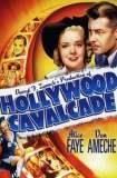 Hollywood Cavalcade 1939