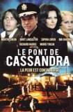 Le pont de Cassandra 1976