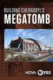Chernobyl Streaming Vf Hd : chernobyl, streaming, Chernobyl, Streaming, Gratuit, Vostfr, ⌈*Papstreamingfr⌉