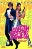 Austin Powers: Misterioso agente internacional 1997