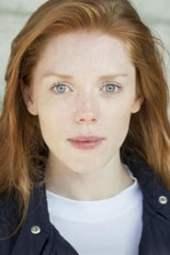 Charlotte Croft