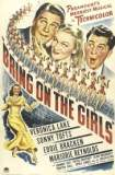 Bring on the Girls 1945
