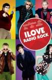 I love Radio Rock 2009