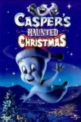 Casper's Haunted Christmas 2000