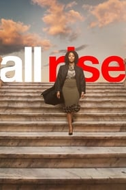 Ver All Rise 2x01 Online