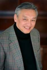 Vincent Cheng
