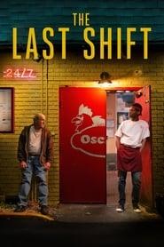 The Last Shift