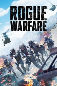 Rogue Warfare imagen