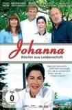 Johanna - Köchin aus Leidenschaft 2009