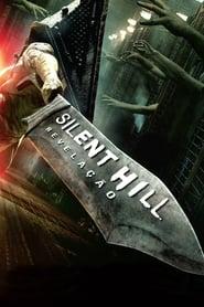 thumb Silent Hill: Revelation