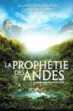 The Celestine Prophecy 2006