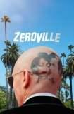 Zeroville 2018