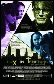 Lux in Tenebris Online
