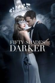 Watch Fifty Shades Darker Online