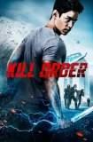 Kill Order 2018