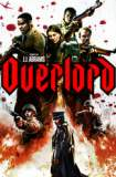 Overlord 2018