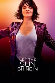 Un beau soleil intérieur Kino Film TV