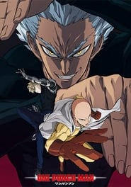 One Punch Man S02e09 : punch, s02e09, One-Punch, Season, Episode, Watch, Series, Online