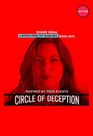 Imagen de Circle of Deception
