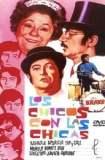 Los chicos con las chicas 1967