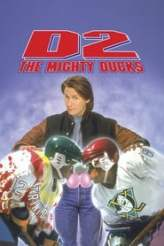D2: The Mighty Ducks 1994
