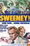 Sweeney! 1977