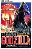 Cozzilla 1977