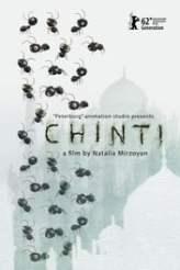 Chinti 2012