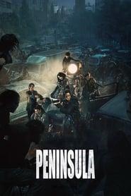 Peninsula Online