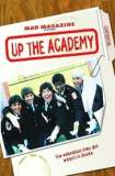 Up the Academy 1980