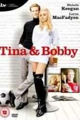 Tina and Bobby 2017