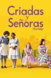 Criadas y señoras (2011)