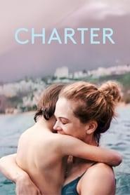 Charter Imagen