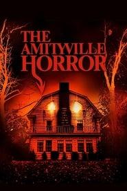 The Amityville Horror Online