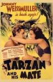 Tarzan and His Mate 1934