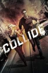 Collide 2016